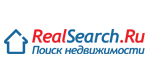 Realsearch.ru
